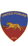 United Punjab Football Club