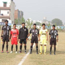 upfc-vs-yfc-u15-league