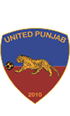 united-punjab-vs-youth-football-club