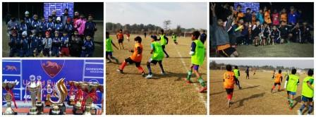 mega-grassroot-festival-conducted-by-united-punjab-fc