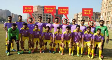 4-players-from-united-punjab-fc-are-in-punjab-santosh-trophy-team