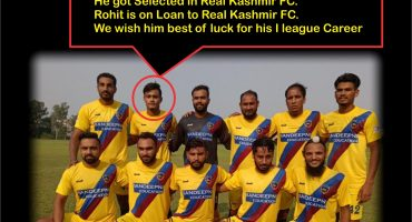 young-talent-is-ready-to-play-for-real-kashmir-fc-in-i-league