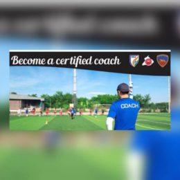 united-punjab-to-conduct-another-aiff-d-license-coaching-course-in-november