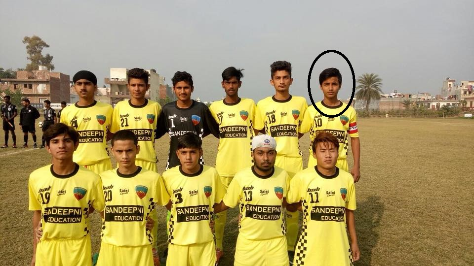 our-prodigy-harsh-vardhan-got-selected-for-u-14-indian-national-team