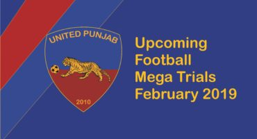 united-punjab-will-conduct-6-football-mega-trials-in-february