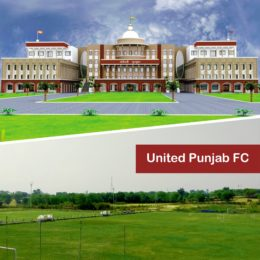 united-punjab-fc-launched-the-most-affordable-schooling-education-plan