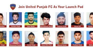 you-should-join-united-punjab-fc-as-your-launch-pad