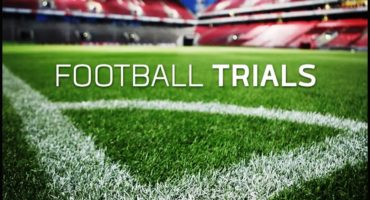 football-mega-trials-on-1st-july-june-a-chance-to-get-scholarship-in-united-punjab-fc