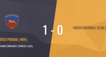 united-punjab-fc-finished-their-football-season-with-a-win-over-youth-football-club-by-1-0