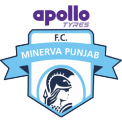 minerva-fc-vs-united-punjab