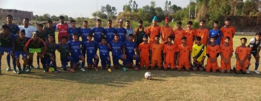 junior-tigers-upfc-u-17-started-their-football-season-with-a-win-by-5-0