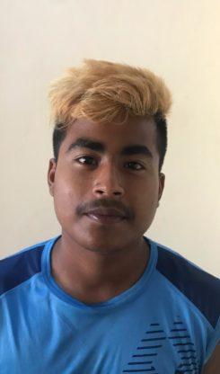kalpajit-bhuyan