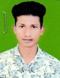 nishant-lakra