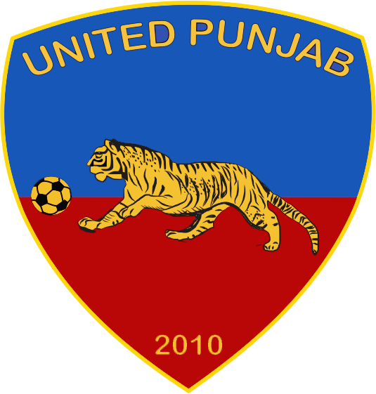odisha-fc-vs-united-punjab-football-club