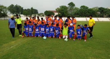 u14-team-started-their-season-with-a-massive-win-over-doaba-public-school-in-punjab-youth-league-u14