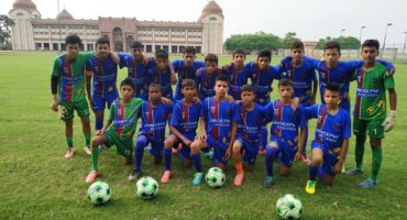 u14-team-won-another-match-in-pyl-u14-against-football-kickers-jalandhar