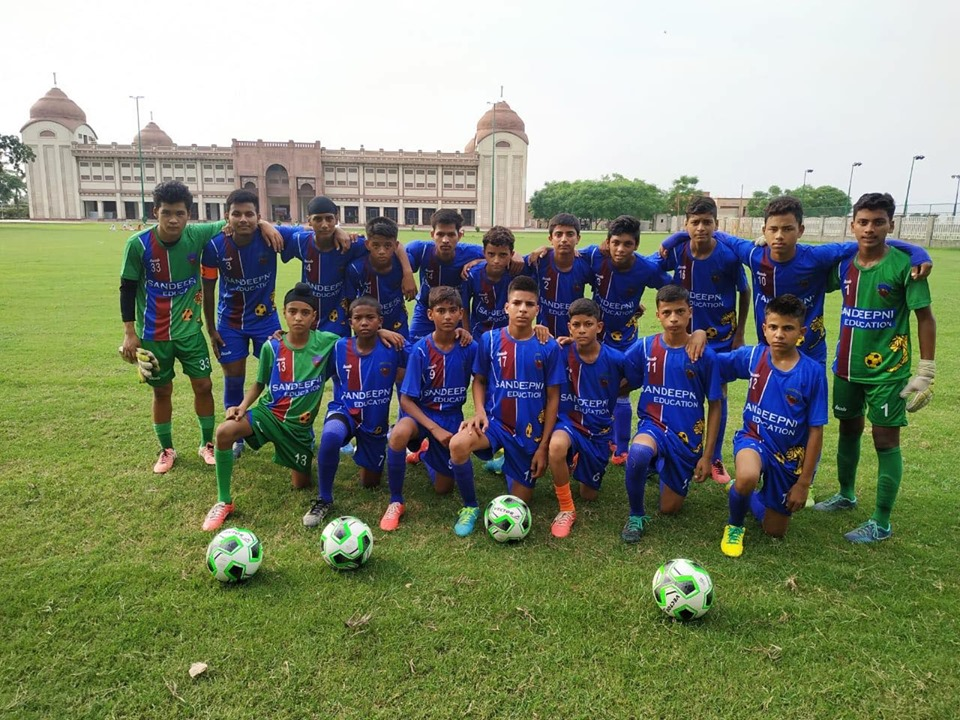 we-lost-to-anandpur-sahib-fa-in-semifinals-of-punjab-youth-league-u-14