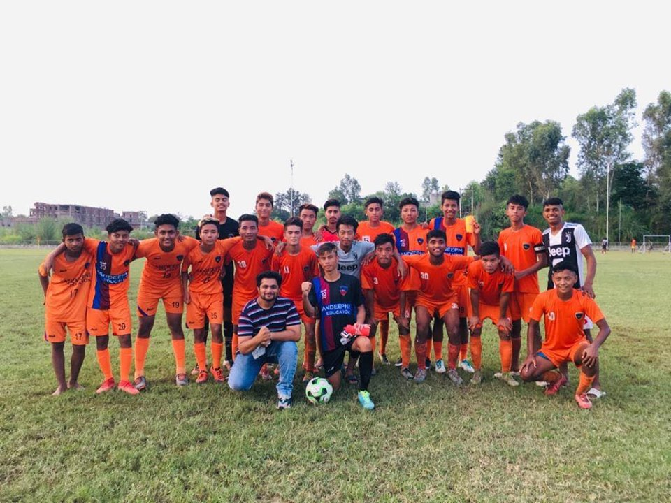 upfc-won-their-first-match-in-pyl-u17-against-amol-academy-moga-by-4-0