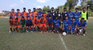 pdfa-league-second-match-kaunterpur-fc-thrashed-rising-star-fc-by-7-to-4-in-pdfa-to-get-1-0-lead