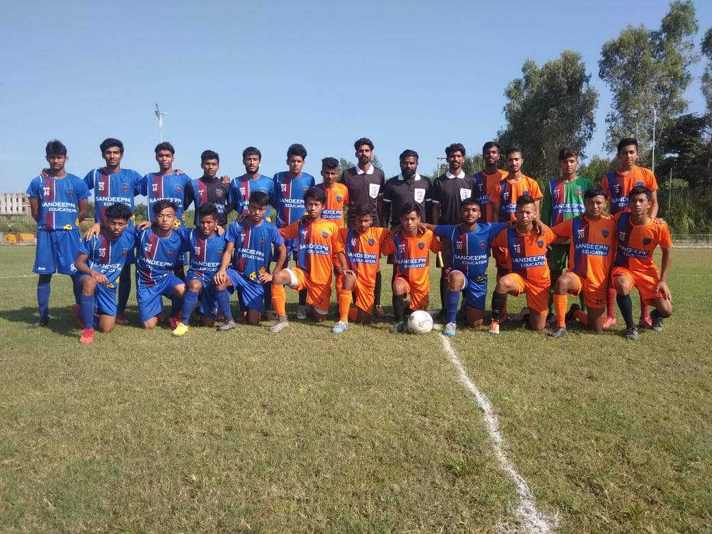 pdfa-league-first-match-a-narrow-escape-for-khalasar-fc-against-a-k-fc