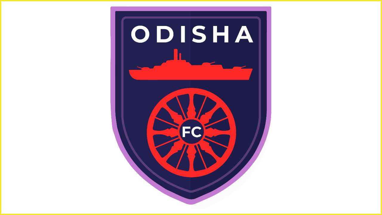 united-punjab-vs-odisha-fc