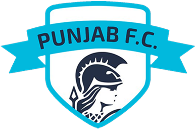 punjab-fc-vs-united-punjab-football-club