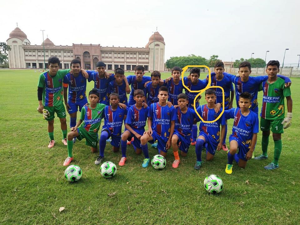upfc-boys-selected-for-punjab-u-14-team-camp
