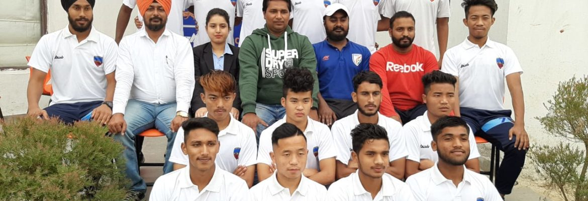 we-are-the-semi-finalist-of-independence-cup-maihar-mp